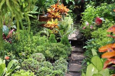 manicured-garden