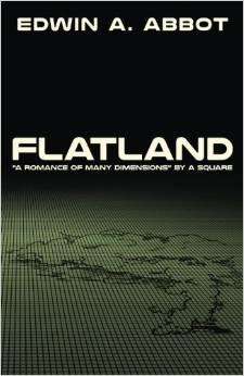 Cover-small-flatland