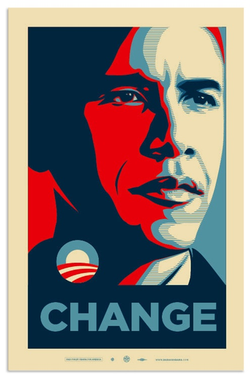 obama-change-poster1