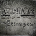sntjohnny&amp;Athanatos