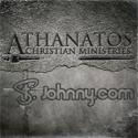 sntjohnny&Athanatos
