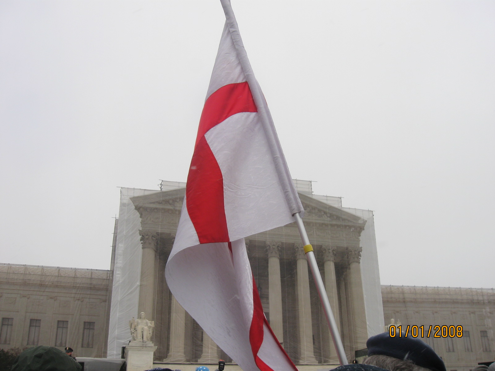 christian-flag-washington-DC