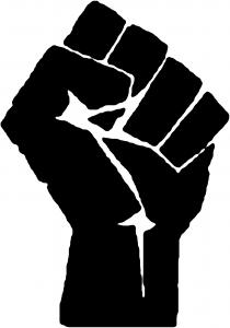 solidarityfist2
