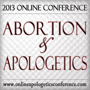 onlineapologeticsconference300x300_1