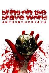bringonbravenewworldHorvath-thumb