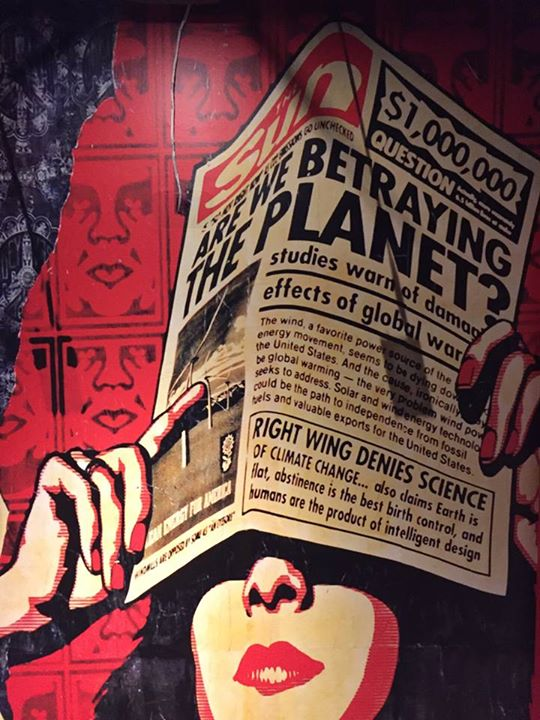 ClimateChangeEvolution-Propaganda