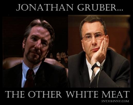 Jona-Hans-Gruber-theOtherWhiteMeat
