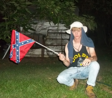 100_2118-dylan-roof-confederate-flag-1