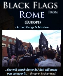 black-flags-rome-cover-small