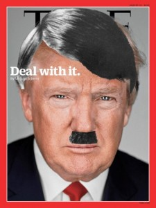 trump-hitler-time-cover