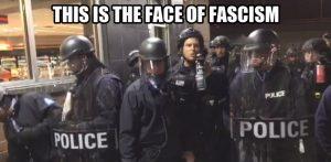 face-of-fascism
