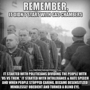 holocaust-from-hate-speech