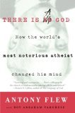Cover of There is a God