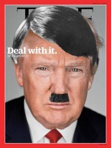 trump-hitler-time-cover
